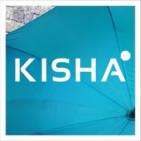 GetKisha