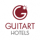 Guitart Hotels Coupon Codes
