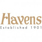 Havens UK Coupon Codes