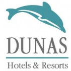 Hoteles Dunas Coupon Codes