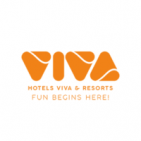 HotelsViva Coupon Codes