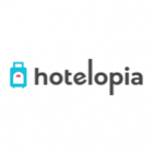 Hotelopia UK Coupon Codes