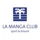 Lamangaclub