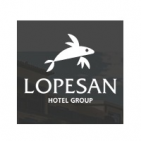 Lopesan discount codes