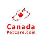 Canada Pet Care coupon codes