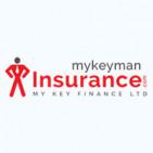 MyKeymanInsurance