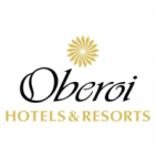 Oberoi Hotels Coupon Codes