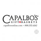Capalbo's Gift Baskets coupon codes