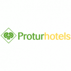 Protur Hotels Coupon Codes