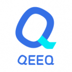 Qeeq UK Coupon Codes