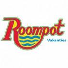 RoomPotParcs Coupon Codes