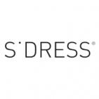 SDress