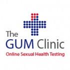 TheGumClinic