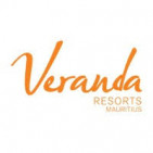 Veranda Resorts Coupon Codes
