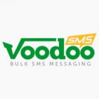 VoodooSMS Coupon Codes