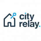 City Relay Coupon Codes