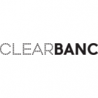 Clearbanc coupon codes