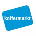 Koffermarkt Coupon Codes
