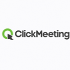ClickMeeting coupon codes