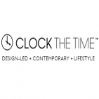 ClockTheTime