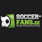 Soccer Fans Shop DE Coupon Codes