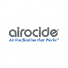 Airocide coupon codes