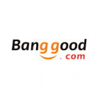 Banggood IT coupon codes