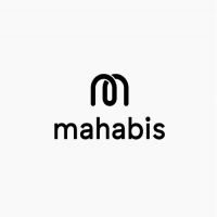 Mahabis