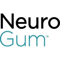 NeuroGum Coupon Code