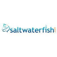 Saltwaterfish.com Coupon Code