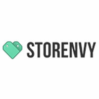 Storenvy Coupon Code - Last Saved $5.69