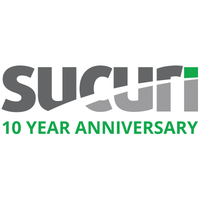 Sucuri Coupon Codes & Specials for December 2020