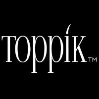 Toppik Coupon Code