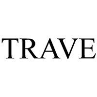 TRAVE Coupon Code