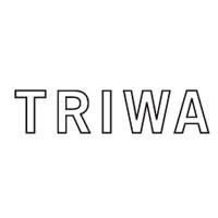 Triwa Coupon Code