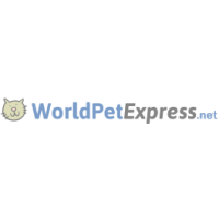 10% Off WorldPetExpress SiteWide Discount Code