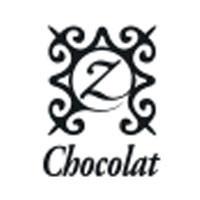 zChocolat Coupon Code