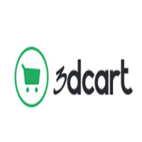 50% Off 3DCart Fall Sale