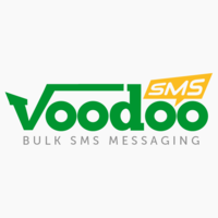 VoodooSMS