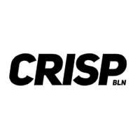 Crispbln