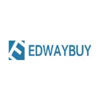 Edwaybuy