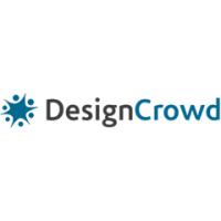 DesignCrowd Coupon Code
