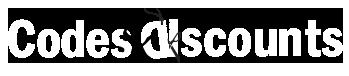CodesAndDiscount.com Logo